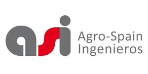AgroSpain